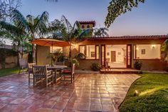 See this home on @Redfin! 2055 Sheridan Rd, Encinitas, CA 92024 (MLS #160013592) #FoundOnRedfin