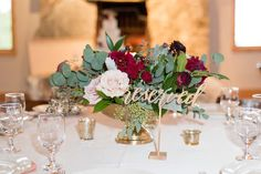 Lovely floral   Whim Floral   Eric and Jen Photography   Camp Lucy   Wedding Venue   Destination Weddings   Hill Country   Weddings   Wedding Inspiration  