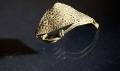 Viking age / Viking ring / Åland / Finnish