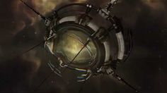 EVE Online - The Journey
