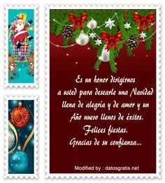 frases para enviar en Navidad empresariales a clientes,frases de Navidad corporativos para empleados,buscar bonitas frases para enviar en Navidad empresariales,originales frases para enviar en Navidad empresariales,mensajes para enviar en Navidad empresariales, poemas para enviar en Navidad empresariales