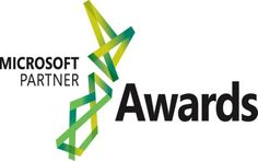 Prisma Soluciones Tecnológicas y Algeiba fueron elegidos entre más de 2.500 nominaciones en 119 países de todo el mundo.