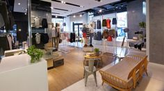 Others have tried to steal its crown – but Topshop still rules the high street!