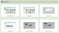 #Smartimage sample featuring Widen Enterprises