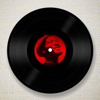 Creating a Realistic Vinyl Record - Pixelmator - PXM-Tuts