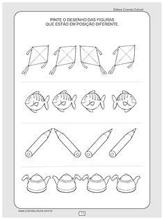 conceito-alto-baixo-ed-infantil-matematica-022.png (1194×1600)