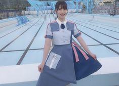 Waist Skirt, High Waisted Skirt, Liu Wen, Ballet Skirt, Skirts, Fashion, Moda, High Waist Skirt, Skirt