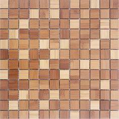 Bamboo Wall Tile (co3095581)