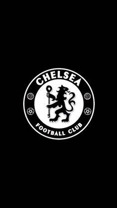 Chelsea till i die😘💝 Chelsea Logo, Chelsea Team, Chelsea Soccer, Chelsea Wallpapers, Chelsea Fc Wallpaper, Premier League, Chelsea Fc Players, Football 101, Eden Hazard Chelsea
