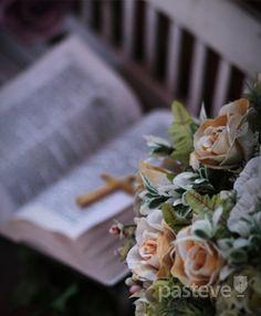 안상홍 하나님의교회 새언약안식일 얼룩진 일요일예배의 실체  새언약안식일 지키는 하나님의교회(안상홍님) 일요일예배는 '태양신'숭배일
