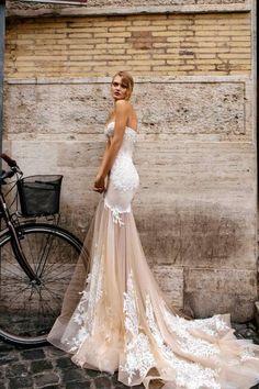 61941c7ecc21 European Wedding Dress Ideas As For Wonderful Country Wedding Gowns Wedding  Photography