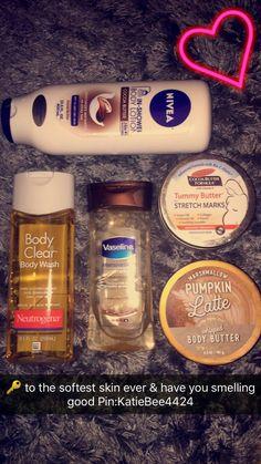 Skin Tips, Skin Care Tips, Anti Aging Skin Care, Natural Skin Care, Natural Beauty, Natural Face, Organic Beauty, Natural Makeup, Shoulder Acne