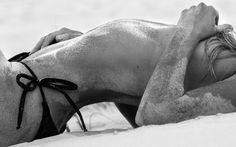 Bris-Syd  Travels Worldwide ✈️ swim • fashion • lifestyle • portraits • model development ☀️ co-founder @saltylifecollective