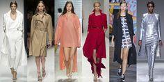 fashionable raincoats - Google Search