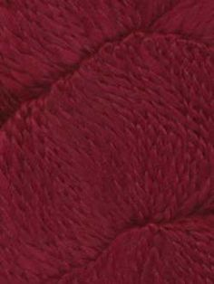 """Wine SKEIN WEIGHT100g YARDAGE164 yards GAUGE4-5 sts. = 1"""" / Worsted weight COMPOSITION50% Baby Alpaca, 35% Extrafine Merino Wool, 15% Mulberry Silk RECOMMENDED NEEDLE SIZE USMMUKHOOK 7-94.50-5.507-5-I PRODUCT CARE dry flat  hand wash"""