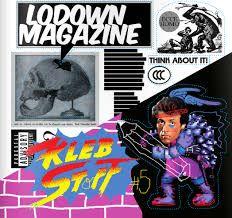 Bildergebnis für lodown magazine