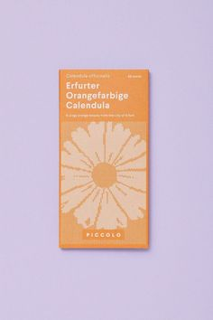 Dieline is a bespoke creative platform that exists to serve the packaging community. Our mission is to build a global community of practitioners and to advocate the packaging industry towards more sustainable solutions through creativity and innovation. Book Cover Design, Book Design, Seed Packaging, Packaging Ideas, Red Packet, Branding, Creativity And Innovation, Floral Illustrations, Creating A Brand