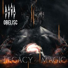 Indiegogo: Obelisc Studio: LEGACY of MAGIC