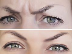 Tips Belleza, Venus, Beauty Hacks, Health, Exercises, Disney, Medicine, Face Beauty, Hair Beauty