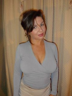 Canada old age women seeking men