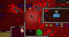 'Hotline Miami' sale benefits the artists behind those wild soundtracks  Hotline Miami and Hotline Miami 2: Wrong Number are both dense addictive and brutal -- and a lot of those adjectives come courtesy of the games' soundtracks. In recognition of this musical magnificence Dennaton Games is holding a sale this weekend that benefits the aural artists responsible for both Hotline Miami soundtracks. Hotline Miami 2 is 40 percent off ($9) and Hotline Miami is 75 percent off ($2.50) and 100…