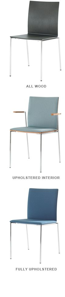 Davis Furniture | MilanoLight - Overview List $567 in beech shell, no arms, four legs
