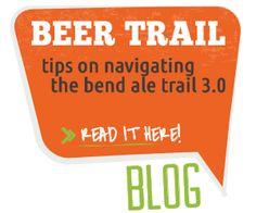 Bend, Central Oregon, Oregon Hotels, Visitors Bureau, Find Hotels, Event Calendar, Road Trip, Blog