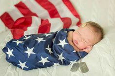 29 New ideas baby pictures military dads Usmc Baby, Marine Baby, Newborn Shoot, Baby Boy Newborn, Newborn Pictures, Baby Photos, Newborn Pics, Military Baby Pictures, Steve Jobs
