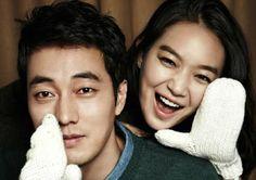 "The Crazy Ahjummas: Shin Min Ah and So JI Sub Confirmed for Upcoming Drama ""Oh My Venus """