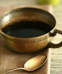 <3   café