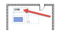 Autodesk Revit: Moving Elements - http://bimscape.com/autodesk-revit-moving-elements/