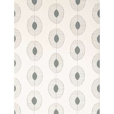 BuyMissPrint Dewdrops Wallpaper, Shadow, MISP1090 Online at johnlewis.com