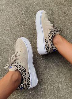 Urban Sneackers nude sneackers Women Sneackers platform sneackers tie sneackers women shoes Wine red sneackers Summer Shoes flat