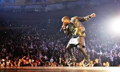 hiphop fashion 2015 - Google 검색