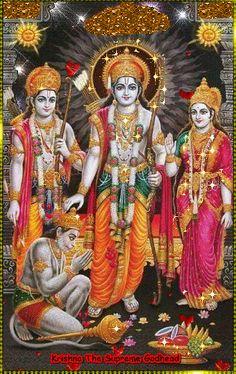 Shree Ram Photos, Shree Ram Images, Shri Ram Wallpaper, Lord Krishna Hd Wallpaper, Hanuman Photos, Hanuman Images, Krishna Pictures, Lord Rama Images, Lord Shiva Hd Images