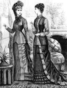 Google Image Result for http://www.bustledress.com/aab/lisa/article.pics/victorian.fashion.plates/misc.fashion.plates/1878.natural.form.dresses.jpg