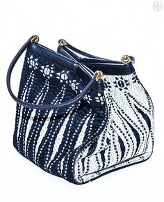aeb7cfaca Website For cheap mk bags*MK outlet! love these Michael Kors Bags so much!