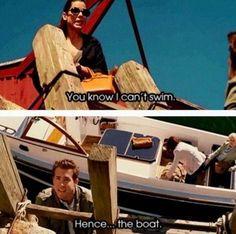 The Proposal. Movie. Sandra Bullock. Ryan Reynolds.