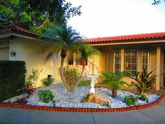 House vacation rental in Sarasota from VRBO.com! #vacation #rental #travel #vrbo