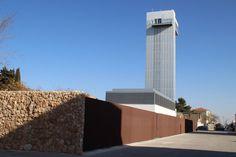 El Museo Torre del Vino celebra el día del libro