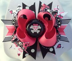 b9068de42f 16 Best Girls bows images