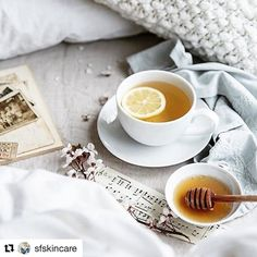 Cozy up to a cup of lemon tea every morning for an inside out glow // : @clemenceorganics. .  #justsaying  #Tags #Instatags #Beauty #beautycare #Antiaging #Skincare #Wellness #Healthy #Beautyproducts #Naturalbeauty #Thoroughbeauty #Beautifulwoman #Vitamins #Herbalsupplements #Follow #Instafollower #Blogger #40plus #Gorgeous #Ageless #loveyourself #Believeinyourself #Beautywithin #dubai #mydubai #uae #woman