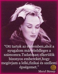 Albert Camus, Work Quotes, Life Quotes, Albert Schweitzer, Change My Life, Charles Bukowski, Healer, Karma, Einstein