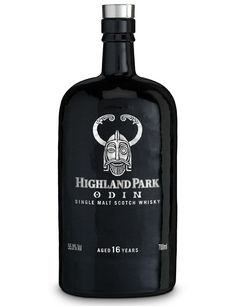 Add Highland Park Odin Single Malt Scotch Whisky to your wishlist and be the first to know when back in stock. Scotch Whiskey, Bourbon Whiskey, Fun Drinks, Alcoholic Drinks, Drinks Alcohol, Highland Park Whisky, Strong Drinks, Single Malt Whisky, Vintage Wine