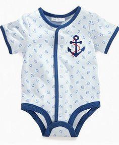 Cute Infant Bodysuit Baby Romper CafePress Italia 4 Star European Soccer 2012