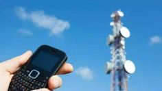 50000 villages dont have mobile network   Mobile telephony has not yet reached around 50000 villages across the country the government said on Wednesday.  There are many locations in the North-east Naxal-hit states Andaman & Nicobar Islands and Lakshadweep where the mobile network has not reached yet telecom minister Manoj Sinha said in Lok Sabha.  We have never claimed that mobile network has reached all over the country.  There are around 50000 villages where mobile network has not reached…
