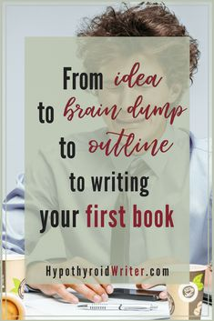 Writing a book doesn't have to be an agonizing process. It can actually be fun (mostly), if you start with what you have and built on it piece by piece . . . #selfpublishing #writing #writerslife