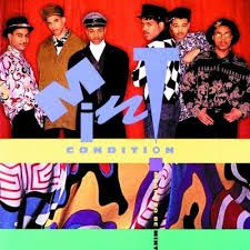 "#NP: ""Pretty Brown Eyes"" by #MintCOndition on #AfternoonyShow with @OfficeBoysNy via @poeticdesigns #ListenLIVE 656.383.0107"
