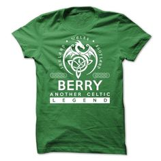 Berry Celtic T Shirts, Hoodies. Get it here ==► https://www.sunfrog.com/Names/Berry-Celtic-T-Shirt-40009049-Guys.html?57074 $23.99