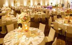 Banquet halls vaughan - http://theterrace.ca